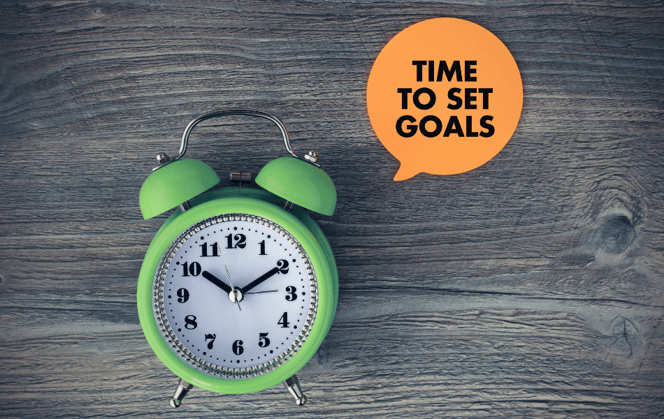 Time-Bound SMART Goals for Businesses